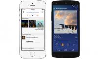 pandora-radio-app