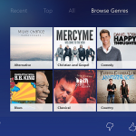 Pandora 2.0 will be Free & Paid Subscription Music Service