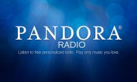 Start listening Pandora Radio more than ever